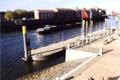 Weseruferpromenade-Untere-SCHLACHTE-1