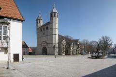 Panoramabild-11