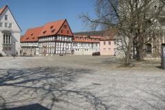Panoramabild-9