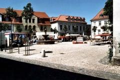 Egeln-Markt