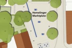 Hemelinger-Markt-2