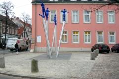 Hemelinger-Markt-4