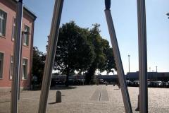 Hemelinger-Markt-DSCN3172