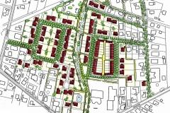 Neu-Osterwede-Gestaltungsplan