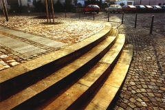 Treppenanlage-Alter-Markt