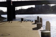 Weseruferpromenade-Untere-SCHLACHTE-4