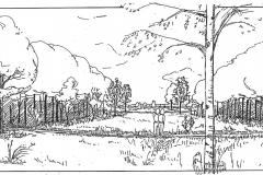 Spadener-See-Perspektive-1