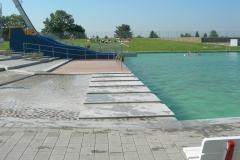 Stadionbad-DSCN3082