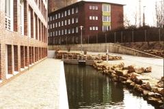 Stadtwerke-Wassergraben-1