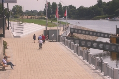 Uferpromenade-Tiefer-1