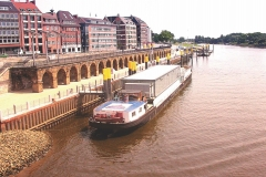 Uferpromenade-Tiefer-2