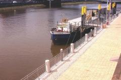 Uferpromenade-Tiefer-4