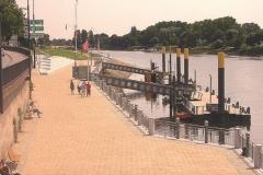 Uferpromenade-Tiefer-5