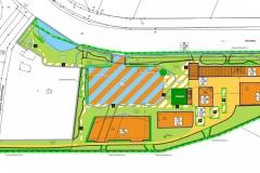 Neu-Helgoland-Bebauungsplan-2019-07-19
