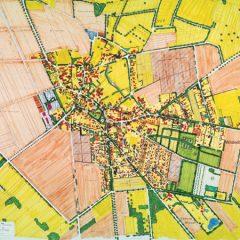Dorfentwicklung Wilstedt