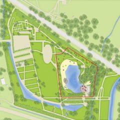 Winsen Eckermannpark