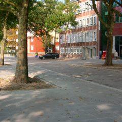Medienquartier Bremen