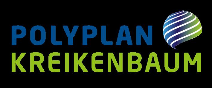 POLYPLAN & KREIKENBAUM