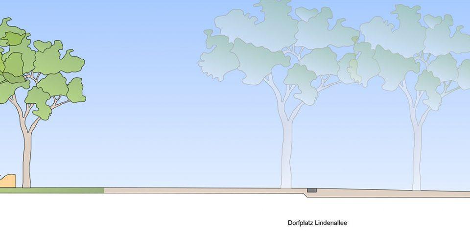Dorfentwicklungsplan Worpswede