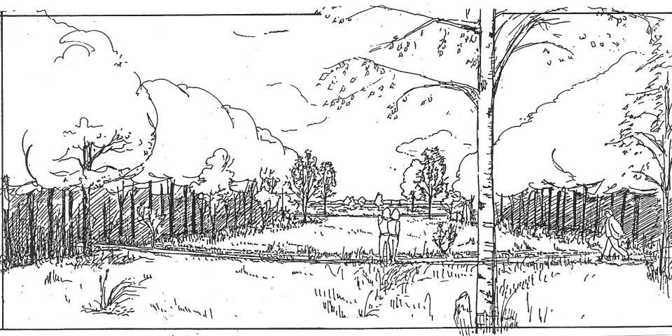 Spadener See
