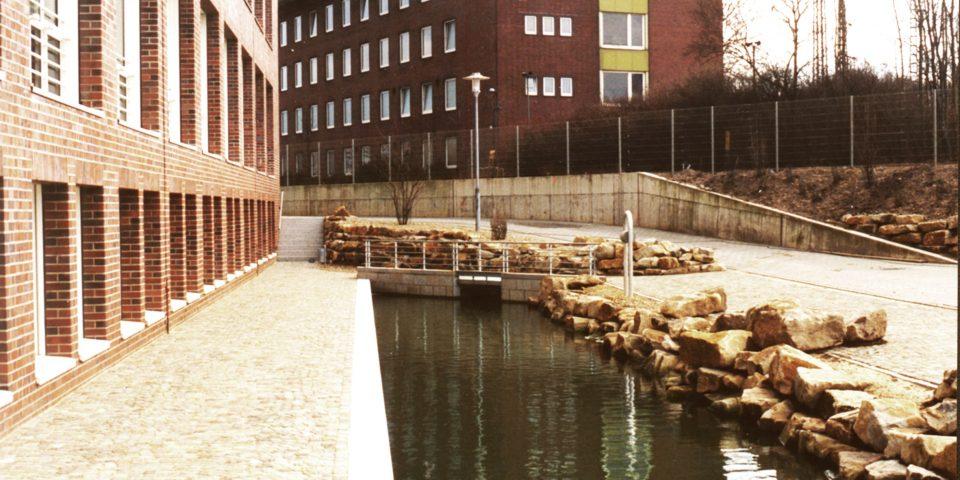 Stadtwerke Bremen